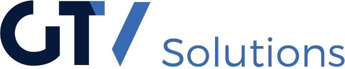 GTV įmonių grupė